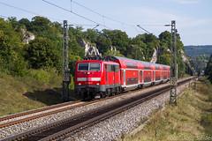 111 056-Hagenacker