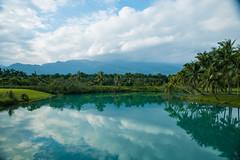 雲山水 (qu3qu612) Tags: 雲山水 hualien landscape