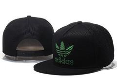 Adidas (48) (TOPI SNAPBACK IMPORT) Tags: topi snapback adidas murah ori import