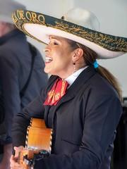 PB120143 (bvriesem) Tags: heardmuseum native indian museum phoenix arizona mercadodelasartes mariachis