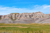 Bad Lands SD (SWAP Studios) Tags: yellowstone park wild life yellowstonepark water falls scenery south dakota badlands