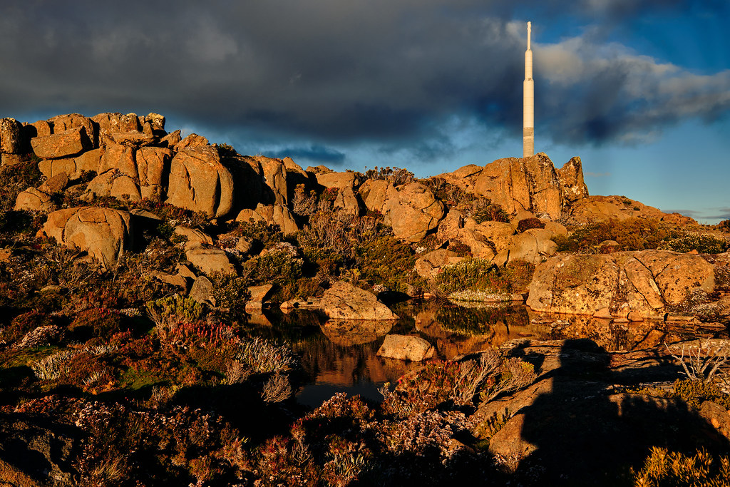 The world 39 s best photos of hobart and landscape flickr for Landscaping rocks tasmania
