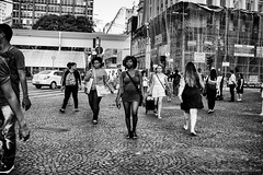 Streets0015 (AlessandroVecchi) Tags: brazilfotografiaderuaemsãopaulo streetphotographyinsanpaolo brasil streetphotography urban blackandwhite pretoebranco people portrait downtown colors streets streetart sao paulo sp freelance fotografo photographer assignment documentaryphotography sãopaulo brazil rua gente pessoas centro cidade foto streetphotographer streetphotographybw streetphotobw streetphotographers magnumphotos bnwsociety bnwdemand panospictures saopaulowalk gspc myfeatureshoot photojournalism yourshotphotographer nytassignment lensculturestreets onassignment streetleaks viiphoto burnmagazine urbanphotography bnwrose lensculture bnwmood vuphoto magnumphotoawards noorimages burndiary blackandwhitephotography