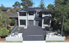137A Cambridge St, Canley Heights NSW
