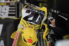 "San Diego SX 2017 • <a style=""font-size:0.8em;"" href=""http://www.flickr.com/photos/89136799@N03/32229252641/"" target=""_blank"">View on Flickr</a>"