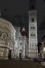 Firenze l'è sempre Firenze