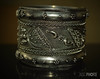 Brazalete Hindú (Anairinna) Tags: brazalete bracelet hindú hindubracelet platahindú silverjewerly jewerly orfebrería hindu