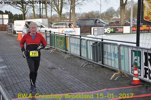 CrossloopBroekland_15_01_2017_0116