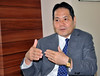 MR_TAKUYA_KAMATA_WORLD_BANK_COUNTRY_MANAGER_NEPAL_(3) (balkrishnathapa1) Tags: nepal