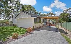 41 Wailele Avenue, Budgewoi NSW