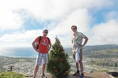 kokohead-12 (Evan Rowland) Tags: kokohead hawaii oahu