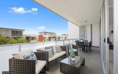 90/37 Morley Avenue, Rosebery NSW