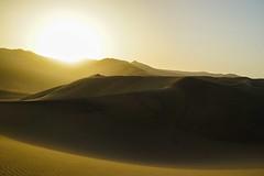 Huacachina-106 (m.lencioni3) Tags: huacachina peru perù southamerica sony a7 desert deserto dune buggy gringotrail tour travel fe35mmf28zazeisssonnart fe55mmf18zazeisssonnart konicaminolta1735mmf2845