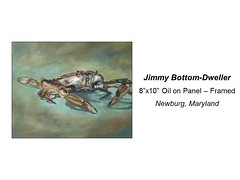 "Jimmy Bottom-Dweller • <a style=""font-size:0.8em;"" href=""https://www.flickr.com/photos/124378531@N04/32502951995/"" target=""_blank"">View on Flickr</a>"