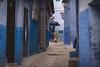 Xauen HD_DSC0032 (ernikon) Tags: xauen chouen chefchouen maroc marroc