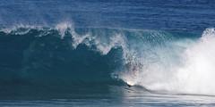 _N7A1885_DxO (dcstep) Tags: volcompipepro worldsurfleague bonzaipipeline bonsaipipeline northshore oahu hawaii canon5dmkiv ef500mmf4lisii ef14xtciii handheld allrightsreserved copyright2017davidcstephens surfing contest tournament ocean waves pipeline barrel copyrightregistered04222017 ecocase14949772801
