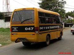 FDM Transportes - 047