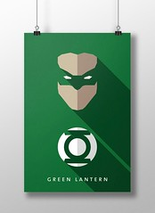 Lanterna Verde (marciorodgs) Tags: lanterna verde green lantern universo marvel dc liga justiça pôster cartaz cartazes design plano ilustração ilustrações desenho desenhos comics quadrinho quadrinhos super herói heróis vilão vilões xmen pôsteres