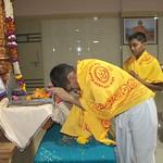 Shikshapatri Jayanti (12)
