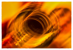 Jazz (Timothy Valentine) Tags: 0217 2017 trumpet music home sliderssunday