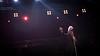 Loquillo @ Tres Sesenta Festival (Yon Garin  Fotógrafo · Argazkilaria) Tags: music de concert concierto musica conciertos pamplona navarra nafarroa musika sesenta iruñea lastfm:event=4137398tres festivalloquillociudadelaciudadela