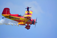 Heart of Texas Airshow (The Old Texan) Tags: airshow aerobatics