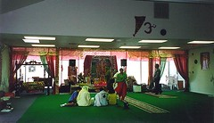 Durga Mandir (South Brunswick, NJ)
