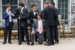 7DI_4355-20150604-prom (Bob_Larson_Jr) Tags: senior dress prom date tux handsom jths
