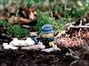 MG34 Pit (BricksForBattle) Tags: brickarms minifigcat