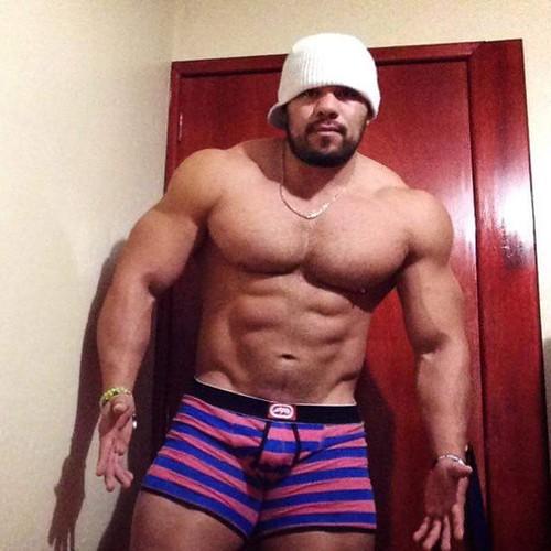 Male bondage pics