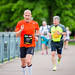 "Stadsloppet2015webb (114 av 117) • <a style=""font-size:0.8em;"" href=""http://www.flickr.com/photos/76105472@N03/18591180050/"" target=""_blank"">View on Flickr</a>"