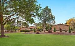 158 Bidges Road, Sutton NSW