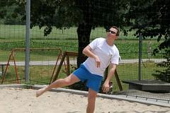 športne igre 5