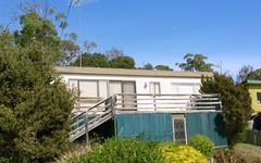40 Freycinet Drive, Coles Bay TAS
