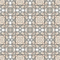 Aydittern_Pattern_Pack_001_1024px (474) (aydittern) Tags: wallpaper motif soft pattern background browncolor aydittern