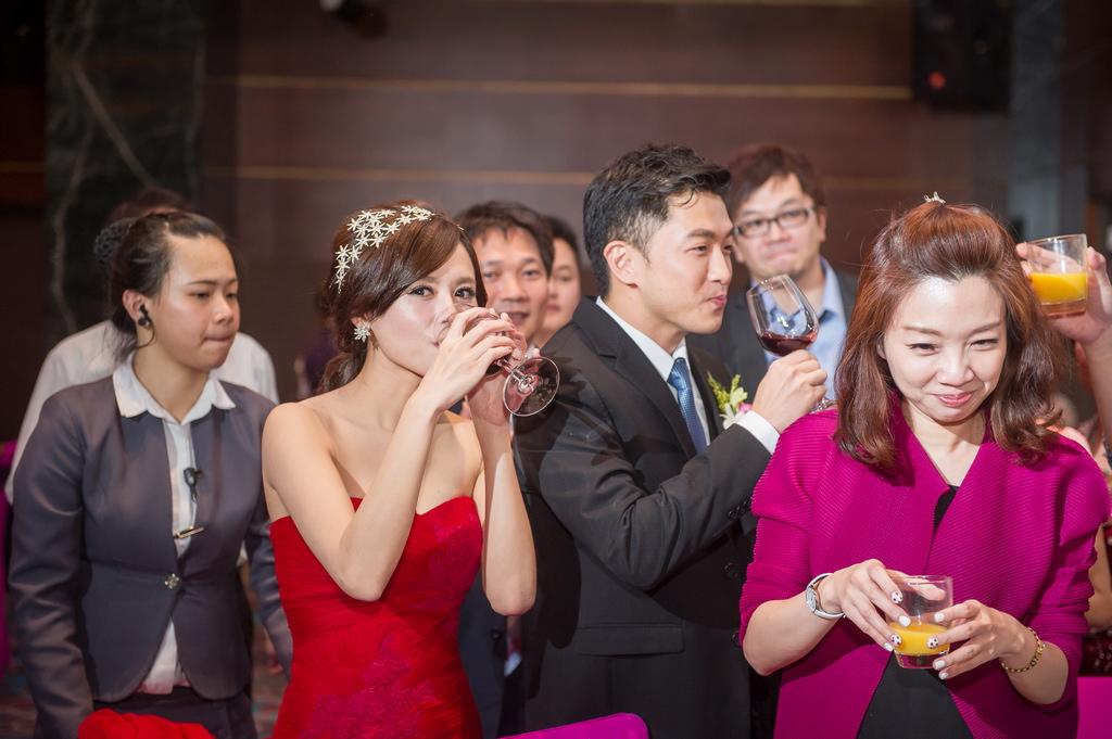 大直/維多麗亞酒店/婚攝rumax/婚禮紀錄
