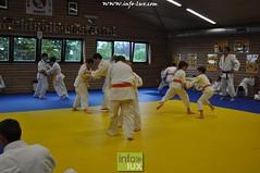 Judo0093