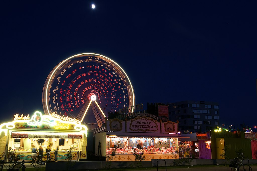 The World\'s Best Photos of kermis and urban - Flickr Hive Mind