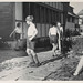 Children playing outside 1