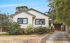12 Acacia Avenue, Gwynneville NSW