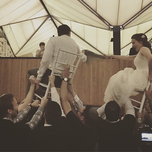 #kdgetmarried #wedding