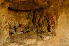 MEMORIES 2 (MARIDAKIS LEFTERIS) Tags: παλια σπηλι ποτηρι φλυτζανι παλιοσπιτι πιατα 20157d