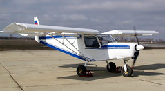stol-russia1