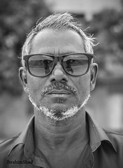 SaudhBe (photographyiru) Tags: old people bw white black beautiful photography top and maldives guraidhoo kaafu kguraidhoo