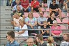 "150714_fck_teil1 • <a style=""font-size:0.8em;"" href=""http://www.flickr.com/photos/10096309@N04/19522161960/"" target=""_blank"">View on Flickr</a>"