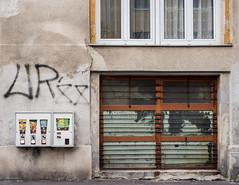 Seitenberggasse 62 - 1160 Wien