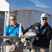 First in Flight RC Jet Rally 2015 - Falconeers