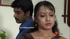 Bommalattam Watch Online (Vijaytamilserial) Tags: photo tamil serial suntv actres bommalattam vijaytamilserial tamilserial
