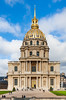 Les Invalides (Nomadic Vision Photography) Tags: paris france historical lesinvalides nationalmonument classicalarchitecture jonreid tinareid nomadicvisioncom