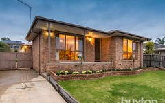 25 Dublin Drive, Mount Duneed VIC